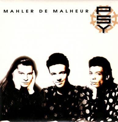 Single Mahler de malheur