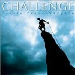 CD cover of Challenge
