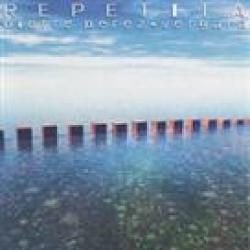 CD cover of Repetita